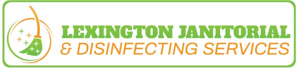 Lexington Janitorial: (803)250-1616
